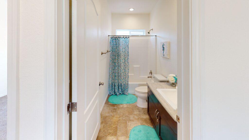 27x50-K2750A-Bath-room-scaled