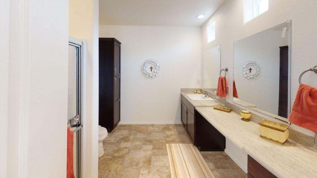 27x50-K2750A-Bathroom-scaled