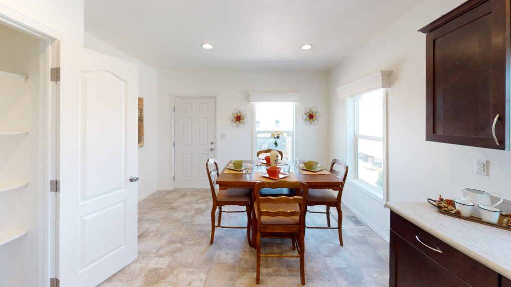 27x50-K2750A-Dining-Room-scaled