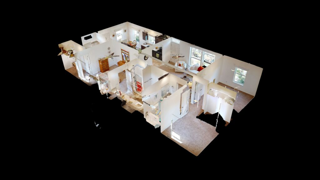 27x50-K2750A-Dollhouse-View-scaled
