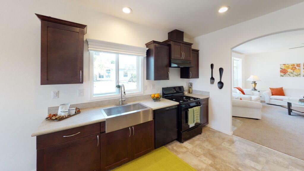 27x50-K2750A-Kitchen-scaled