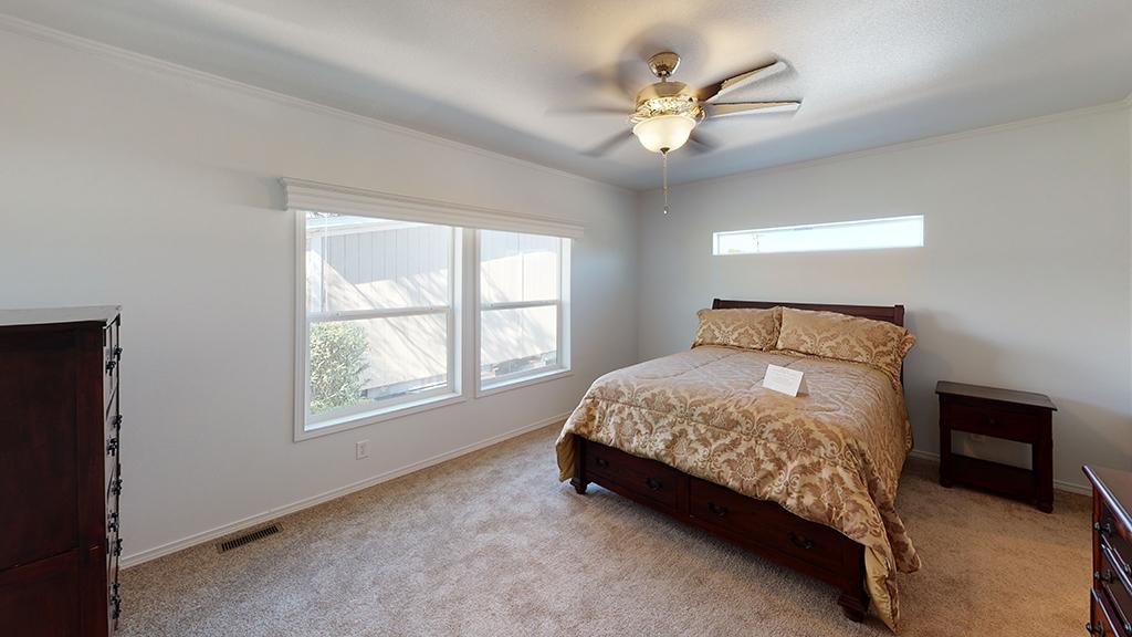 27-X-76-Big-Tex-Bedroom