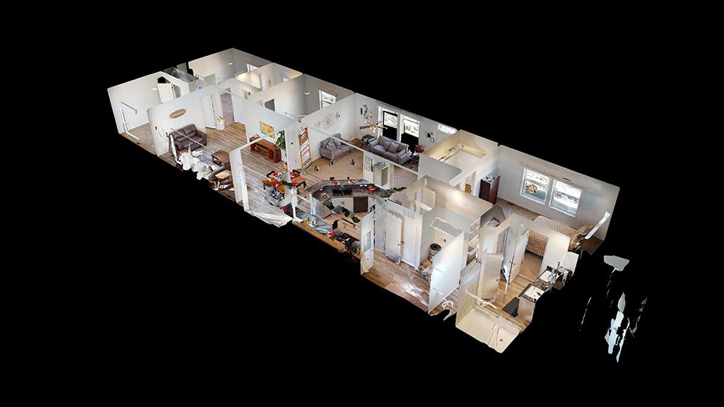 27-X-76-Big-Tex-Dollhouse-View