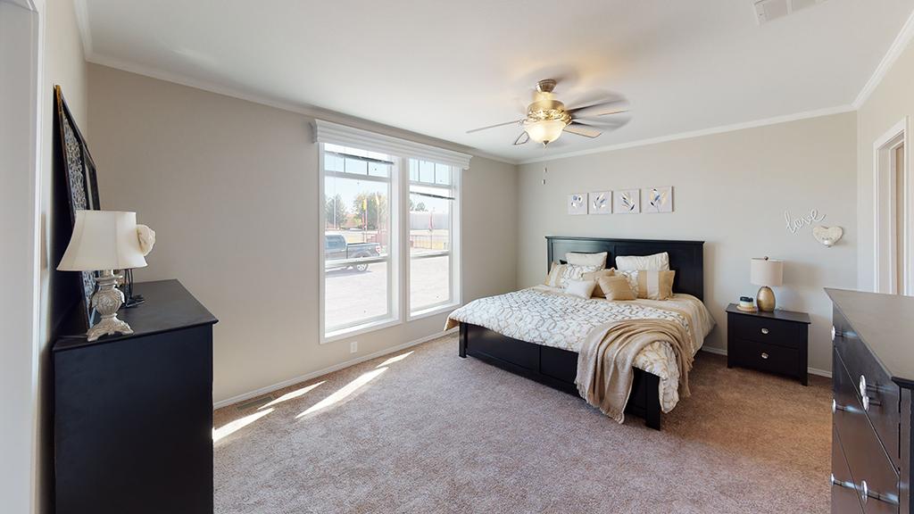 27-X-60-Dynamite-Bedroom