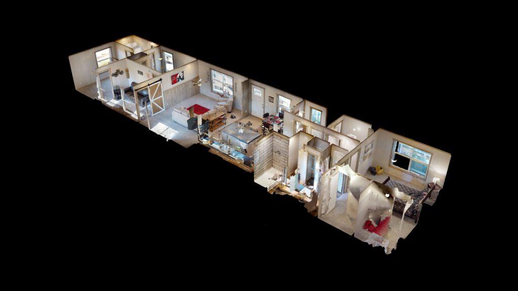 Clayton-Flex-Condo-Dollhouse-View-scaled