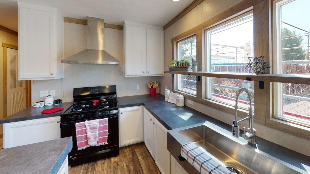 Clayton-Flex-Condo-Kitchen_-scaled