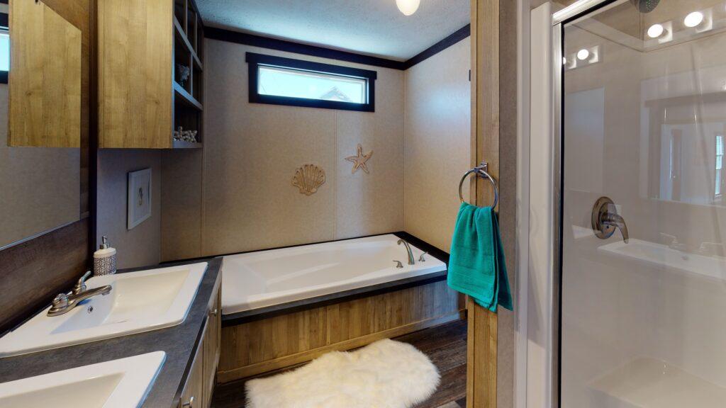 Revolution-B-Bathroom-scaled