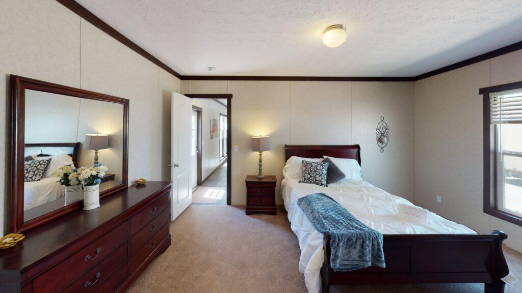 Revolution-B-Bedroom-scaled