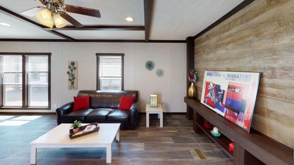 Revolution-B-Living-Room-scaled