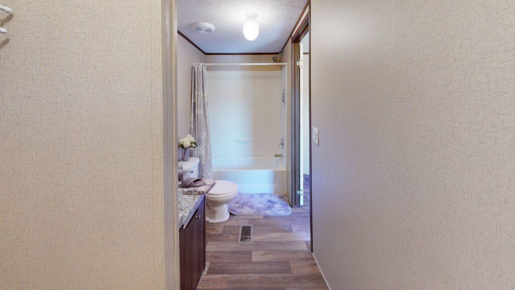 Glory-Bathroom-scaled