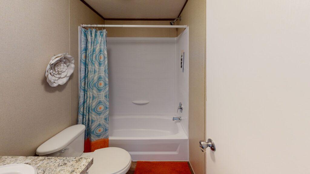 Glory-Bathroom-shower-scaled