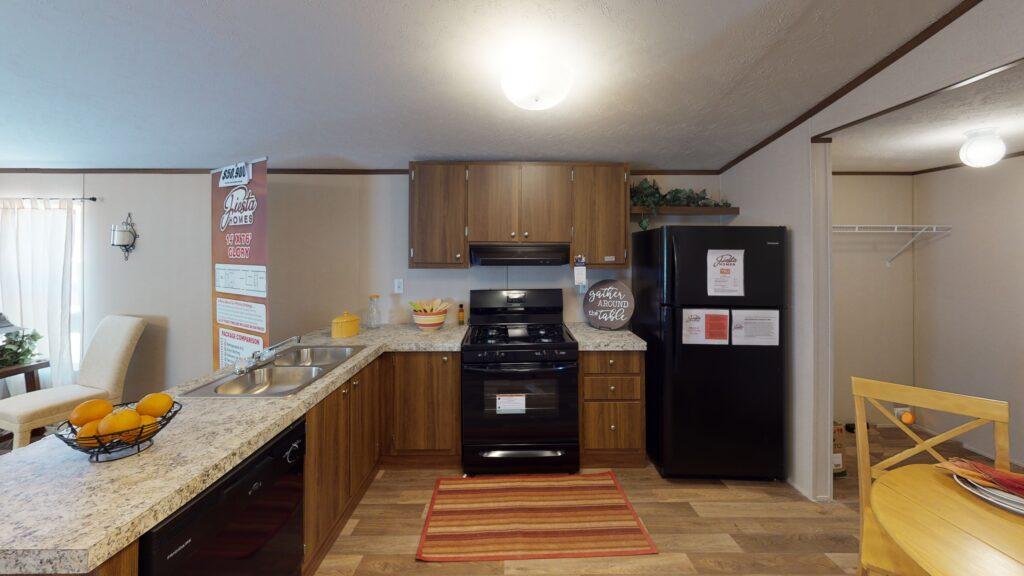 Glory-Kitchen-scaled