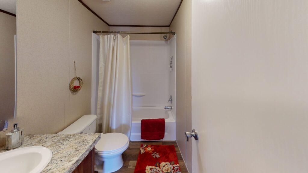 28x56-Marvel-Bath-room-scaled