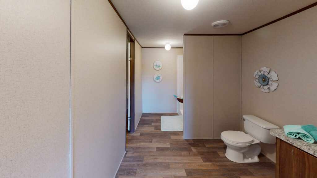 28x56-Marvel-Bathroom-scaled