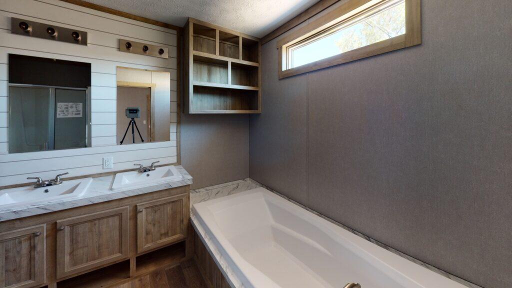 Revolution-No-Furniture-Bathroom-scaled