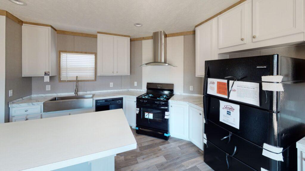 Revolution-No-Furniture-Kitchen-Side-scaled