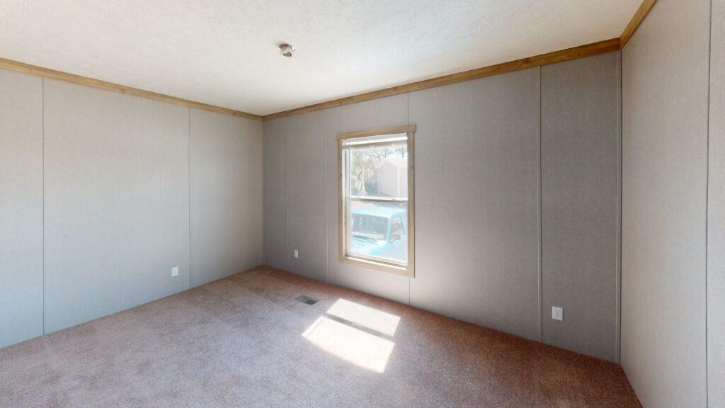 Revolution-No-Furniture-Unfurnished-room-scaled