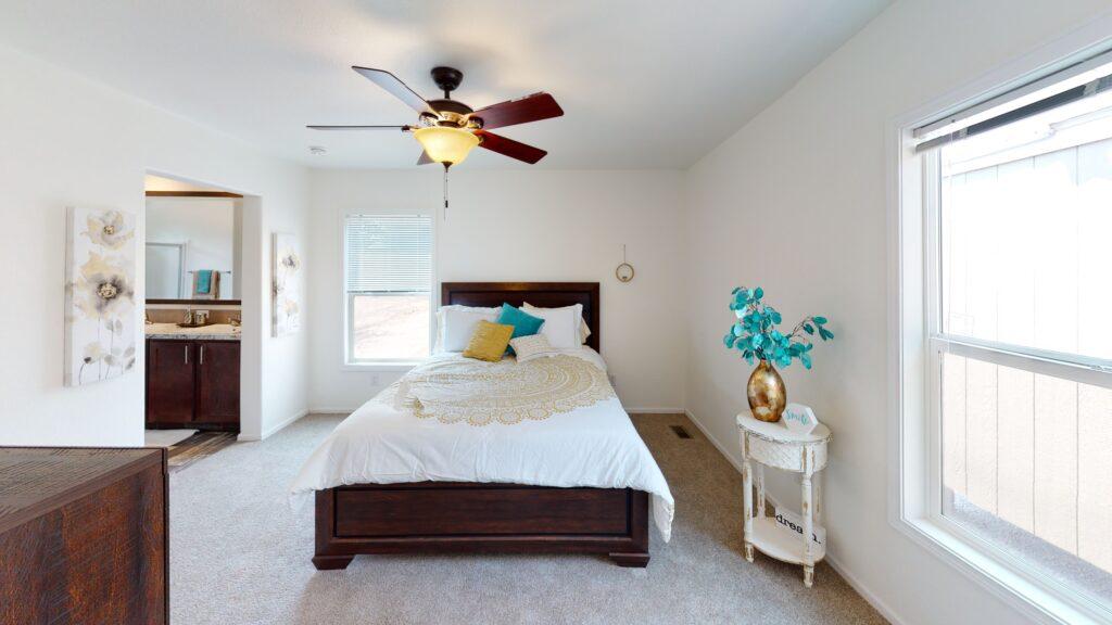 Apollo-Bedroom-scaled