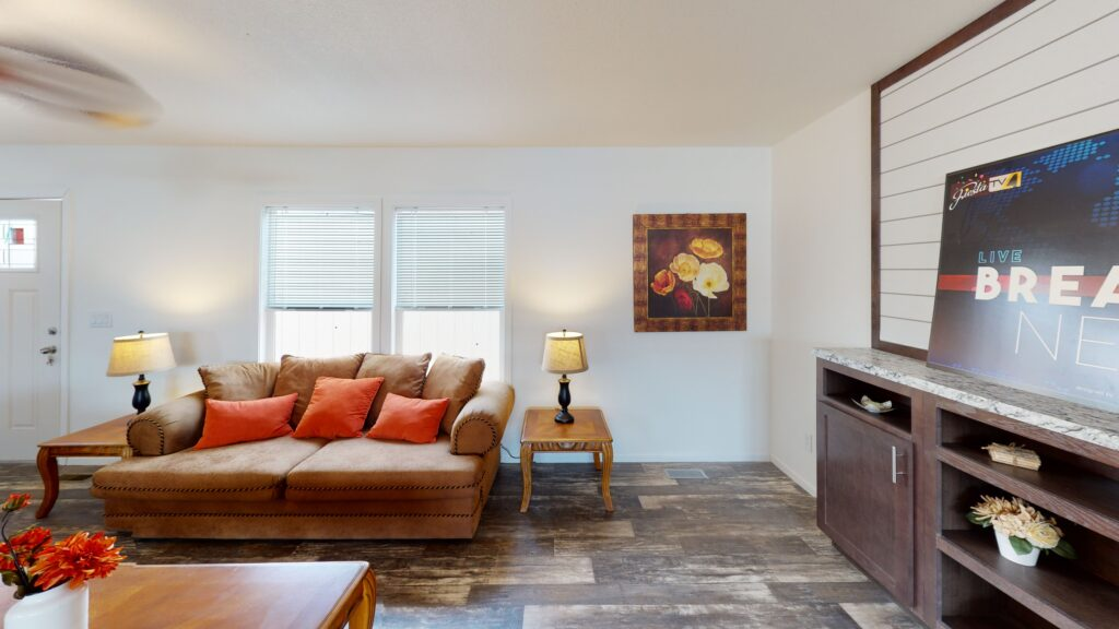 Apollo-Living-Room-scaled
