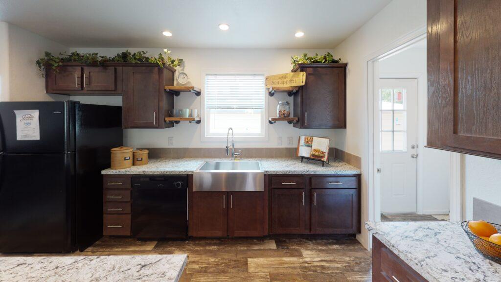 Apollo_Kitchen-scaled