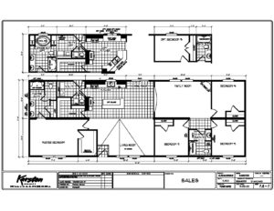 Karsten Big Tex 27X76 Floor Plan pdf 1 300x232 Karsten Big Tex 27X76 Floor Plan
