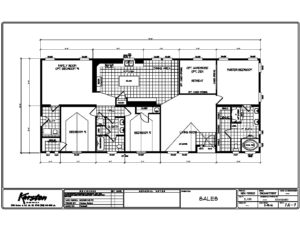 Karsten Enchantment 30X70 Floor Plan pdf 1 300x232 Karsten Enchantment 30X70 Floor Plan