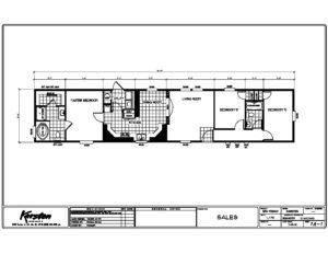 Karsten K1676H Floor Plan pdf 1 300x232 Karsten K1676H Floor Plan