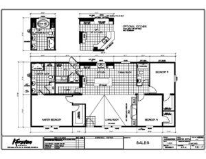 KS2760A SALES pdf 1 300x232 KS2760A SALES